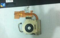 HP 4310S 4311S 风扇 散热片 散热器  集成 价格:50.00
