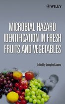 Microbial Hazard Identification in Fresh Fruits and Vegetab 价格:6.28
