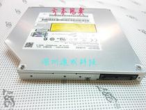 原装IBM system X3250 M3 /M4服务器光驱 DVD刻录机 46M0902 价格:115.00