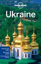Lonely Planet Ukraine 3rd Ed.: 3rd Edition/Marc Di Duca/进口 价格:214.80