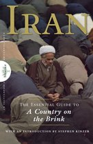 Iran: The Essential Guide to a Country on the Brink/Encyclop 价格:112.80