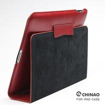 丑鸟正品 ipad1 保护套 苹果1代ipad保护套 超薄皮套外壳 包邮 价格:80.00