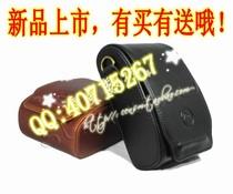 理光PX CX5 CX4 CX3 CX2 CX1 GR相机 皮套 相机包 相机套 价格:36.00