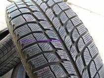 进口米其林轮胎 雪地轮胎195/65R15 91Q  福克斯/宝来/标致307 价格:300.00