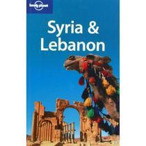 SYRIA & LEBANON TERRY CART 价格:152.10