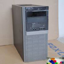 100%原装DELL/戴尔 OptiPlex 980 MT H57 DDR3 送�X�u散�崞� 价格:999.00