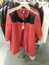 VERO MODA  正品代购 2013秋冬款 风衣 西服  313433001支持验货 价格:258.00