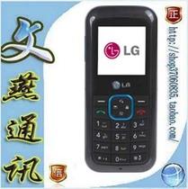 二手LG GB101 大字体 长待机 大按键  老人机 学生机 非二手 价格:119.00