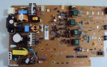 原装 三星4720电源板 理光FX200 理光200电源板 高压板 价格:130.00