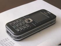 正品Nokia/诺基亚 6030 超长待机 老人学生业务备用经典手机 上网 价格:38.00