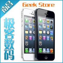 【南昌极客数码】Apple/苹果 iPhone 5(电信版) 苹果5代 价格:4600.00