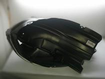 雷克萨斯 ES300/250/350  轮胎内挡泥板 叶子板内衬 正品原厂 价格:510.00