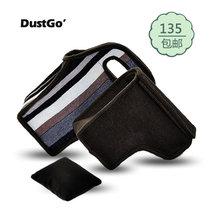 包邮 DUSTGO 独家专利 NEX-5N Sony/索尼 NEX-5R NEX5N相机包 价格:135.00
