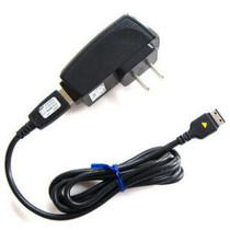 包邮 三星 SGH-D788 SGH-C288 SGH-B308 SGH-I788 G6充电器 数据 价格:30.00
