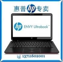 HP/惠普Envy 6-1215TX(D4B90PA) 1216TX 1103TX 15寸超级本 价格:4599.00