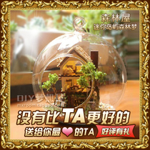 七夕情人节 创意生日礼物送男女生女朋友惊喜新奇特别的浪漫礼物 价格:58.00