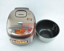 包邮 Midea/美的 FZ4082电饭煲 智能IH电磁加热 晶钢釜内胆 正品 价格:668.00