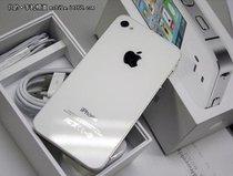 Apple/苹果 iphone 4 美版韩版无锁 全新机 苹果手机 顺丰包邮 价格:2100.00