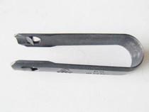 奥迪A6L A6 A4 汽车轮胎轮毂螺丝帽拆卸钩 夹子 价格:8.00