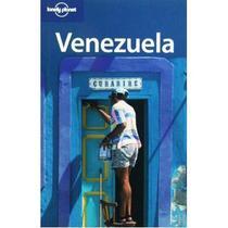 VENEZUELA BETH KOHN 正版书籍 价格:157.42