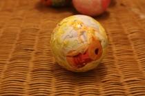 日本yanoman 3D立体球型拼图 迪士尼小精灵Tinker bell 价格:32.00