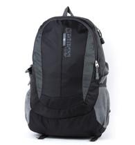 丹杰斯男女户外休闲双肩包登山包运动旅行包背包潮包邮促 价格:59.00