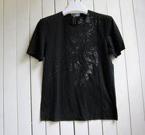 Tonyjeans 全棉休闲T恤  特价 价格:69.00