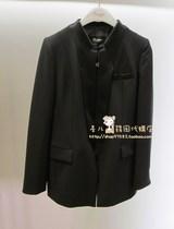 『在韩星儿』韩国专柜代购〓ZOOC★秋款时尚白领修身西装〓AC374 价格:1750.00