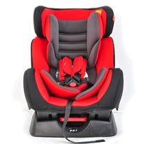 好孩子CS888 新生儿/婴儿儿童汽车安全座椅/车载宝宝坐椅 ISOFIX 价格:998.75