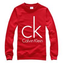 特价新款2013Calvin Klein jeans男士长袖圆领卫衣男女通款/包邮 价格:68.00