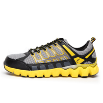 清仓2013新款沃登卡春款女跑步鞋运动鞋女韩版女鞋舒适休闲运动鞋 价格:52.00