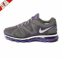 专柜正品耐克NIKE AIR MAX360全掌气垫 跑鞋 男鞋 487982-005 FZ 价格:790.00