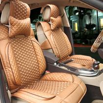夏季新款四季垫坐垫奔驰A160 180B200 C180 200 S350专用汽车座垫 价格:398.00