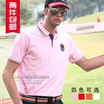 新款callaway/卡拉威 高尔夫男士T恤 短袖 高尔夫服装 快干透气 价格:128.00