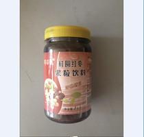 帮利 桂圆红枣茶 茶味饮料 帮利蜂蜜柚子茶 冰糖雪梨茶 价格:20.00