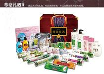 韩国LG生活健康竹盐礼品尊豪礼遇B进口润肤乳ONLE BODY流行礼盒 价格:488.00