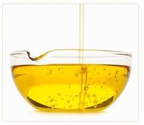 """山茶油食用油一级压榨有""""东方橄榄油美称""""月子油 常发山茶油 价格:50.00"""