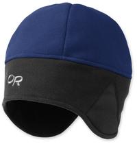 Outdoor Research OR Wind Warrior Hat风瓦力防风帽 83165 价格:216.00