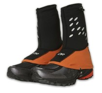 Outdoor Research OR Ultra Trail Gaiters徒步雪套61090 价格:252.00