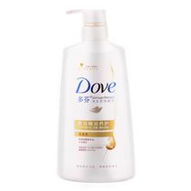 【天猫超市】多芬洗发水发水营润精油养护洗发水650ml 滋养 修复 价格:42.80