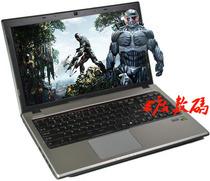 微星MSI 准系统 16GC 1757 GTX765M I7 背光键盘 1080P GE60 GE70 价格:4588.00