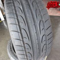 汽车轮胎邓禄普MAXX 205 50 16正品205/50R16 海马3/欢动/赛拉图 价格:360.00