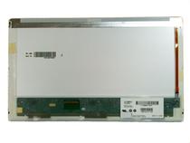原装东芝L600-02W 液晶屏幕LP140WH1 LTN140AT16原装屏 价格:275.00