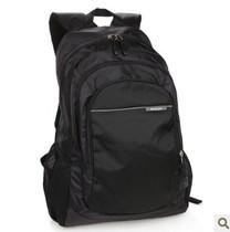 2013年新款 威豹迪威丽正品 男士女式大容量双肩包旅行包背包书包 价格:95.00