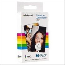 美国宝丽来 Polaroid Z2300 相纸 ZINK 拍立得相纸 价格:130.00