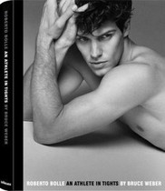 正品 Portraits of Roberto Bolle by Roberto Bolle 价格:748.00