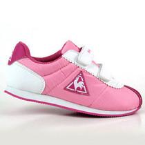 包邮童鞋 儿童男童鞋公鸡鞋耐磨透气春款女孩子中小童 价格:42.00