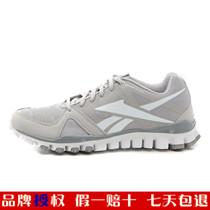 2013新款 锐步REEBOK 男鞋 跑步鞋运动鞋 J99471 J99474 J99475 价格:289.00