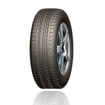 AUTOGRIP轮胎 235/70R16ECOSAVER SUV轮胎 翼虎切诺基哈弗H5 价格:620.00