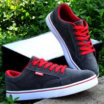 夏季新款男鞋子低帮鞋透气鞋板鞋男士潮鞋网鞋英伦韩版单鞋休闲鞋 价格:42.90